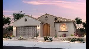 Gateway Floor Plan by New Homes By Pulte Homes U2013 Gateway Floorplan Youtube