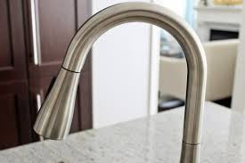 kitchen stunning grohe kitchen faucet replacement parts and