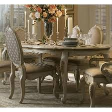 Dining Room Furniture Furniture Best 25 Oval Dining Tables Ideas On Pinterest Oval Kitchen