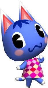 image rosie jpg animal crossing wiki fandom powered by wikia
