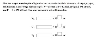 chemistry archive november 07 2016 chegg com
