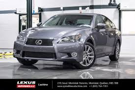 lexus of toronto used cars lexus awd in the beautiful region of charlevoix review 2016
