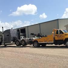 kw service truck bill u0027s wrecker service inc jennings la