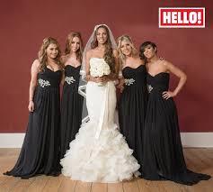 hello wedding dress kate middleton s wedding dress best of all time