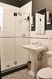 bathroom design showroom chicago remodel project gallery andersonville kitchen and bath