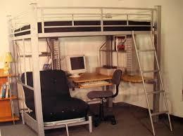 Ikea Bunk Beds Large Size Of Bunk Bedslow Height Loft Bed Junior - Ikea bunk bed ideas