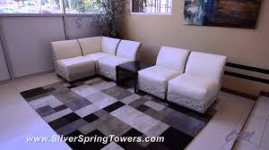 Silver Towers Floor Plans by Silver Spring Towers Silver Spring Md Apartments Southern