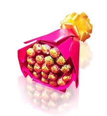 lollipop bouquet lollipop bouquet free delivery to uae unique online gifts
