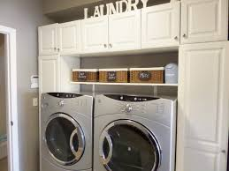 Storage Ideas Laundry Room by Laundry Renovation Ideas Utility Storage Ideas Folding Table For