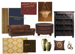 Home Design Board by Middle Eastern Home Decor Decorating Ideas