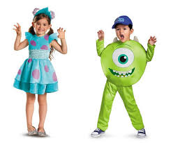 popular halloween costumes for kids in 2013 la times