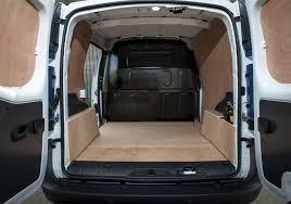 kangoo renault 2015 renault kangoo ml19 dci 75ps business van 2015 crusader vans