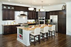 Interior Model Homes by Model Homes Interior Interior Design Model Homes Mattamy Homes