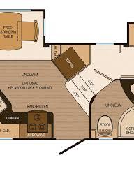 itasca rv floor plans itasca rv floor plans rpisite com