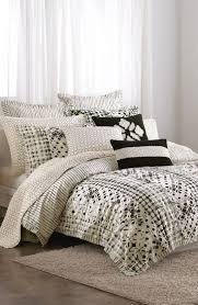 Nordstrom Duvet Covers 19 Best Levtex Bedding Images On Pinterest Bedding Comforter