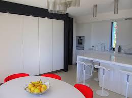 cuisiniste aix en provence réalisation cuisine varenna aix en provence mobilier design et