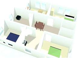 how to interior design your own home interior design your own home thecashdollars com