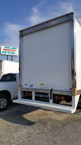 Buy Exterior Doors Online by Buy Van Doors Online Today Mickey Parts