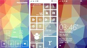 download themes on mobile phone free mobile phone themes download themes for smartphones
