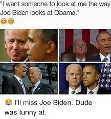 Best Obama Meme - what are the best joe biden and obama memes quora