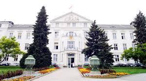 Kurpark Klinik Bad Nauheim 100 Jahre Physiotherapie Pdf