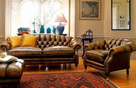 Chesterfield Sofa Price Chesterfield Chair Wingback Chair Chesterfield Sofa Design Large