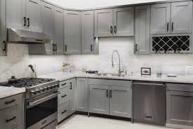 Amazing Quality Kitchen Cabinets San Francisco Fancy Home Design - Kitchen cabinets san francisco