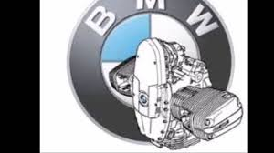 manual usuario alarma original bmw motos youtube