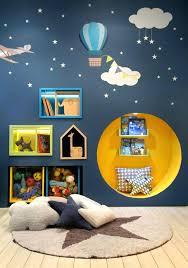 chambre jaune et bleu chambre jaune et bleu markez info
