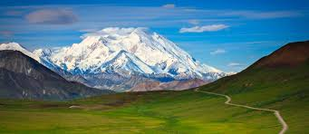 Alaska nature activities images Things to do in denali national park kantishna alaska jpg