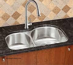 Revere Kitchen Sinks Kitchen Sink Beautiful Revere Kitchen Sinks Revere Kitchen Sinks