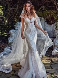 Wedding Dress Designers Uk The Top 5 Israeli Wedding Dress Designers That Every Bride Should