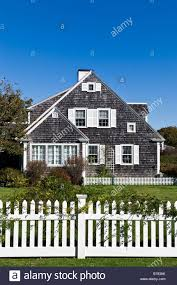 traditional cape cod style house dennisport cape cod ma