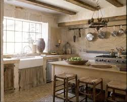 no cabinets in kitchen kitchen inspiration say goodbye to cabinets velvet linen