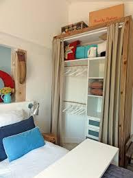 robe de chambre originale déco chambre en 55 idées originales déco chambre