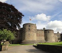 Historical Castles by Vote The Uk U0027s Most Popular Castle Holiday Lettings Blog