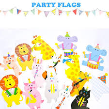 online get cheap happy baby shower cards aliexpress com alibaba