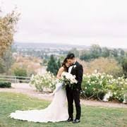 Wedding Real Wedding Ideas U0026 Inspiration Brides