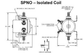 how to wire a winch solenoid diagram how wiring diagrams collection