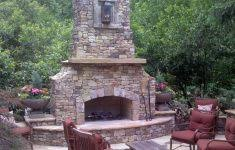 Where To Buy Outdoor Fireplace - cute cheap dorm room rugs archives www mtbasics com