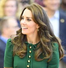 kate middleton s shocking new hairstyle kate middleton s second royal tour of canada in dresses what kate