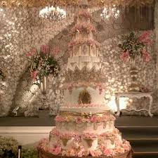 wedding cake bandung 104 best wedding cakes images on biscuits cake and