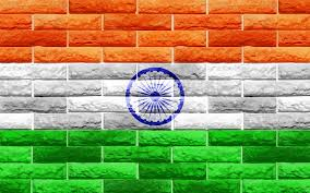 Image Indian Flag Download 52 Stocks At Indian Flags Wallpapers Group