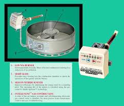 water heater problems pilot light water heater problems pilot light goes out repair electric no