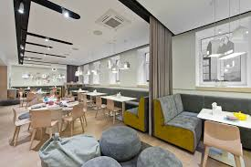 environmental design casual and burgers on pinterest arafen