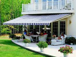 Retractable Awning Malaysia Automatic Awning U0026 Canopy Supply U0026 Install Specialist Malaysia
