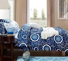 size comforters top selling size comforter sets aqua notes bedding sets