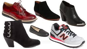 womens boots sale nordstrom shoes for