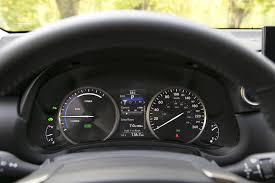 lexus nx autotrader 2015 lexus nx 300h awd f sport series 2 autos ca
