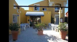 chambres d hotes hyeres hotel belambra presqu île de giens angiens
